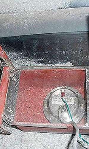 Comprar medidor de umidade para cavaco