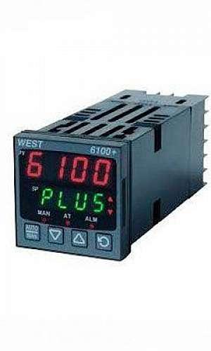 Controlador de temperatura digital preço