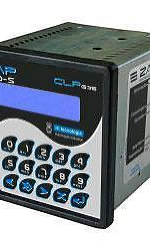 Controlador lógico programável comprar