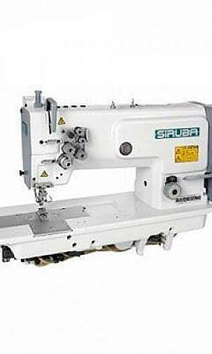 distribuidor de máquina de costura