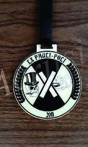 Fabricante de medalhas em sp