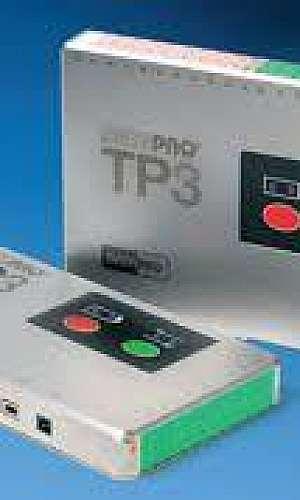 Medidor de temperatura a laser preço