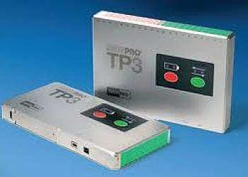 Preço do medidor de temperatura a laser