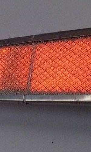 Preço de queimador infravermelho