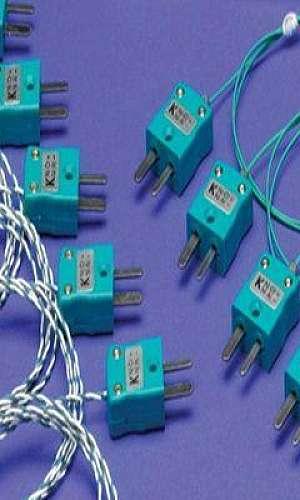 Sensor de temperatura digital