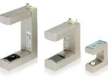 Sensor de temperatura infravermelho arduino
