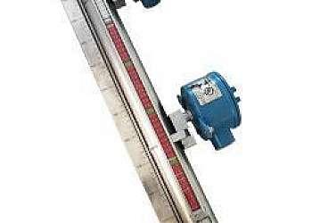 Transmissor de temperatura cabeçote