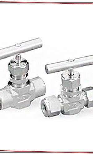 Válvula controladora de fluxo